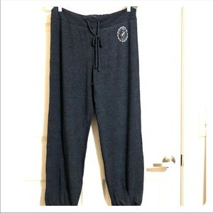 Abercrombie & fitch jogger